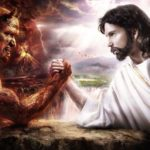 devil-vs-jesus_goodquality_2-1024x644